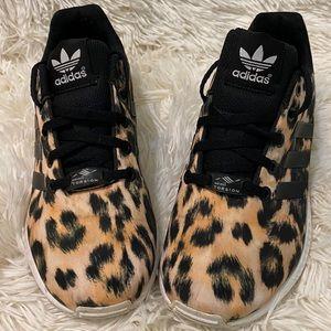 Adidas Authentic Ortholite Shoes